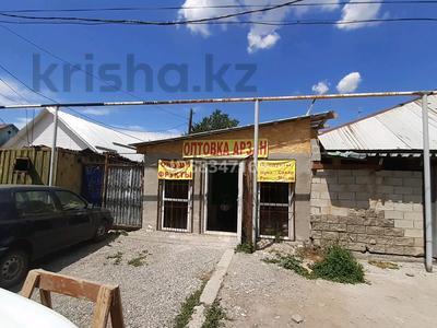 Магазин площадью 265 м², Гагарина 111 за 54.2 млн 〒 в Талгаре — фото 14