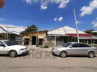 Магазин площадью 265 м², Гагарина 111 за 54.2 млн 〒 в Талгаре — фото 15