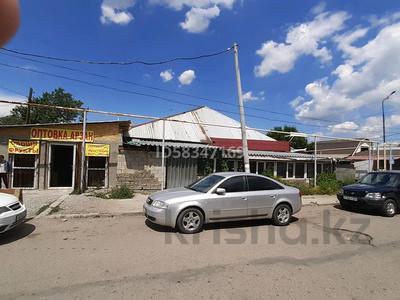 Магазин площадью 265 м², Гагарина 111 за 54.2 млн 〒 в Талгаре — фото 16
