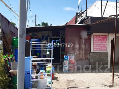 Магазин площадью 265 м², Гагарина 111 за 54.2 млн 〒 в Талгаре — фото 17