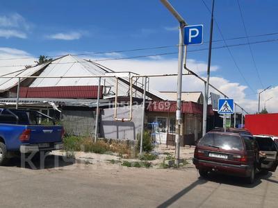 Магазин площадью 265 м², Гагарина 111 за 54.2 млн 〒 в Талгаре — фото 18