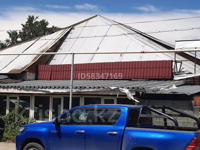Магазин площадью 265 м², Гагарина 111 за 54.2 млн 〒 в Талгаре — фото 19
