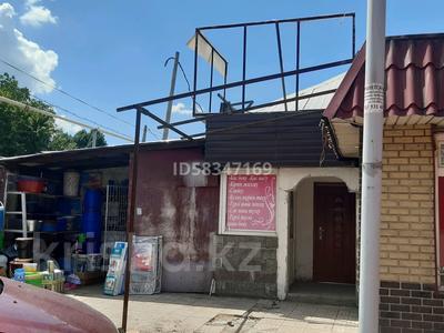 Магазин площадью 265 м², Гагарина 111 за 54.2 млн 〒 в Талгаре — фото 20
