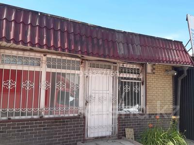 Магазин площадью 265 м², Гагарина 111 за 54.2 млн 〒 в Талгаре — фото 21
