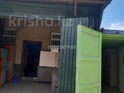 Магазин площадью 265 м², Гагарина 111 за 54.2 млн 〒 в Талгаре — фото 23