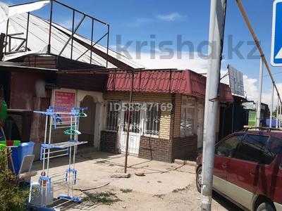 Магазин площадью 265 м², Гагарина 111 за 54.2 млн 〒 в Талгаре — фото 25
