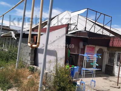 Магазин площадью 265 м², Гагарина 111 за 54.2 млн 〒 в Талгаре — фото 26