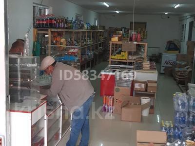 Магазин площадью 265 м², Гагарина 111 за 54.2 млн 〒 в Талгаре — фото 3