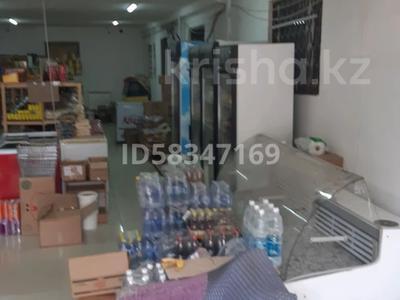 Магазин площадью 265 м², Гагарина 111 за 54.2 млн 〒 в Талгаре — фото 5