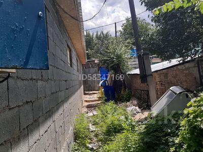 Магазин площадью 265 м², Гагарина 111 за 54.2 млн 〒 в Талгаре — фото 6