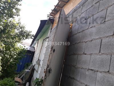 Магазин площадью 265 м², Гагарина 111 за 54.2 млн 〒 в Талгаре — фото 7