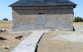 4-комнатный дом, 100 м², 10 сот., Касымбек датка за 2.8 млн 〒 в Шымкенте, Каратауский р-н