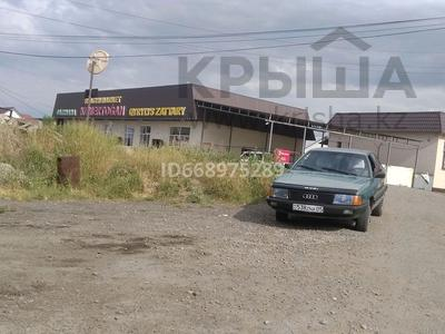 Участок 4.2 сотки, Егемендик за 4.8 млн 〒 в Кемертогане