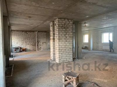 Магазин площадью 201 м², Мурата Монкеулы 85/4 за 41.5 млн 〒 в Уральске — фото 3