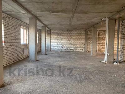 Магазин площадью 201 м², Мурата Монкеулы 85/4 за 41.5 млн 〒 в Уральске — фото 4