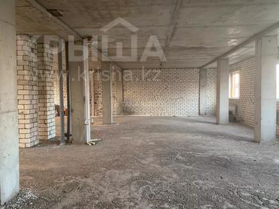 Магазин площадью 201 м², Мурата Монкеулы 85/4 за 41.5 млн 〒 в Уральске — фото 5