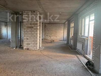 Магазин площадью 201 м², Мурата Монкеулы 85/4 за 41.5 млн 〒 в Уральске — фото 6
