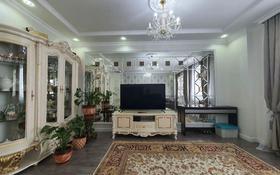 3-комнатная квартира, 130 м², 15/16 этаж, Мангилик Ел 17 за ~ 42 млн 〒 в Нур-Султане (Астана), Есиль р-н