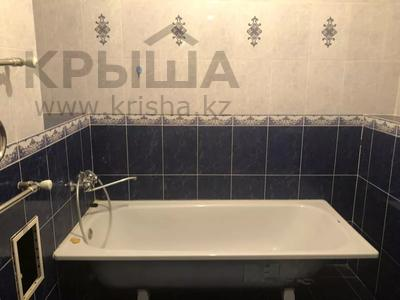 2-комнатная квартира, 68 м², 4/9 этаж помесячно, Е 30 5 за 100 000 〒 в Нур-Султане (Астана), Есильский р-н