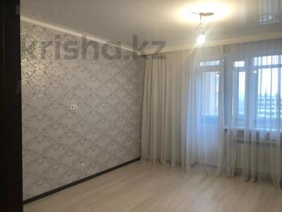 2-комнатная квартира, 68 м², 4/9 этаж помесячно, Е 30 5 за 100 000 〒 в Нур-Султане (Астана), Есильский р-н — фото 2