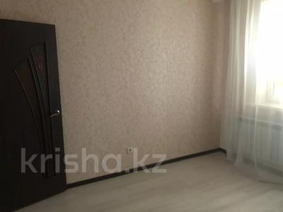2-комнатная квартира, 68 м², 4/9 этаж помесячно, Е 30 5 за 100 000 〒 в Нур-Султане (Астана), Есильский р-н — фото 4