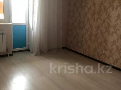2-комнатная квартира, 68 м², 4/9 этаж помесячно, Е 30 5 за 100 000 〒 в Нур-Султане (Астана), Есильский р-н — фото 5