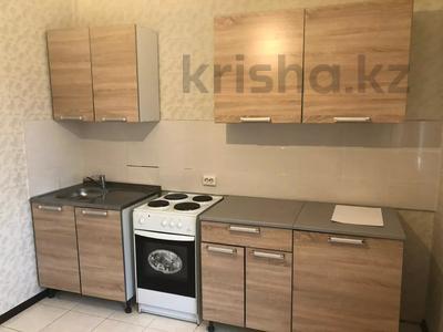 2-комнатная квартира, 68 м², 4/9 этаж помесячно, Е 30 5 за 100 000 〒 в Нур-Султане (Астана), Есильский р-н — фото 6