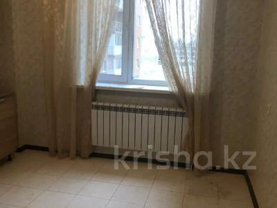 2-комнатная квартира, 68 м², 4/9 этаж помесячно, Е 30 5 за 100 000 〒 в Нур-Султане (Астана), Есильский р-н — фото 7