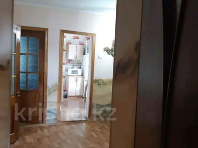 6-комнатный дом, 100 м², 10 сот., Коктал за 25 млн 〒 в Нур-Султане (Астана), Сарыарка р-н