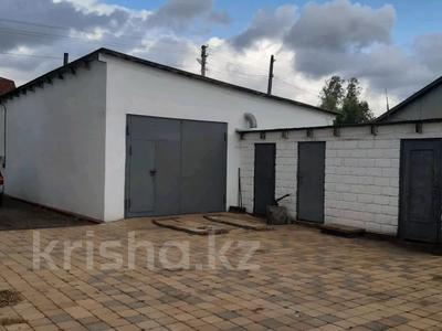 6-комнатный дом, 100 м², 10 сот., Коктал за 25 млн 〒 в Нур-Султане (Астана), Сарыарка р-н — фото 2