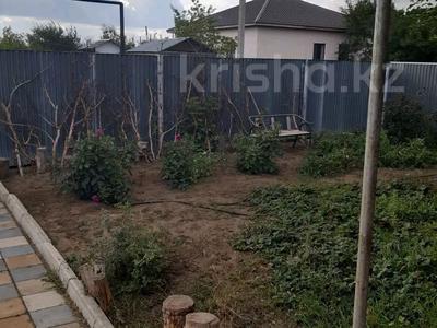 6-комнатный дом, 100 м², 10 сот., Коктал за 25 млн 〒 в Нур-Султане (Астана), Сарыарка р-н — фото 3