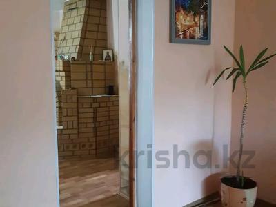 6-комнатный дом, 100 м², 10 сот., Коктал за 25 млн 〒 в Нур-Султане (Астана), Сарыарка р-н — фото 8