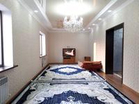 6-комнатный дом, 264.9 м², 6 сот.