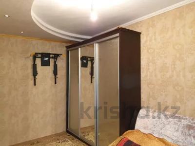 3-комнатная квартира, 78 м², 4/18 этаж, проспект Бауыржана Момышулы за 23 млн 〒 в Нур-Султане (Астана), Алматы р-н — фото 5