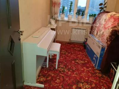3-комнатная квартира, 78 м², 4/18 этаж, проспект Бауыржана Момышулы за 23 млн 〒 в Нур-Султане (Астана), Алматы р-н — фото 6