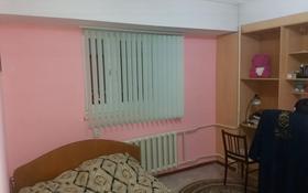 3-комнатная квартира, 79.8 м², 6/9 этаж, мкр Аксай-2, Мкр Аксай-2 за 29.5 млн 〒 в Алматы, Ауэзовский р-н