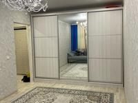 1-комнатная квартира, 34 м², 6/6 этаж, Ворошилова 3/1 за 9.5 млн 〒 в Костанае