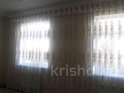 5-комнатный дом, 12 м², 8 сот., Мкр. Самал 3 13 за 20 млн 〒 в Шымкенте, Абайский р-н — фото 3