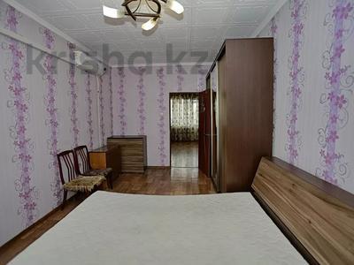 3-комнатная квартира, 57.6 м², 2/2 этаж, Северное Кольцо за 16.5 млн 〒 в Алматы, Жетысуский р-н — фото 4