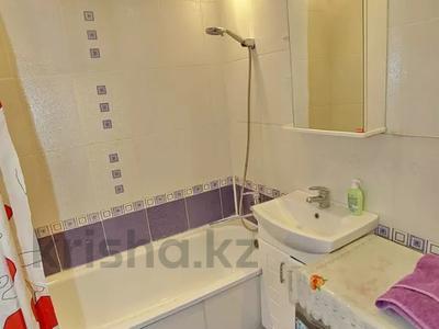 3-комнатная квартира, 57.6 м², 2/2 этаж, Северное Кольцо за 16.5 млн 〒 в Алматы, Жетысуский р-н — фото 16