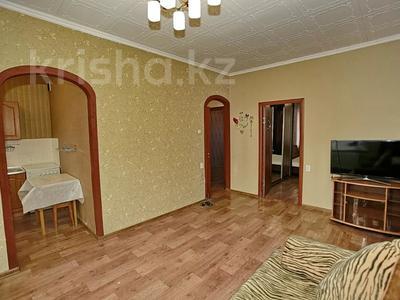 3-комнатная квартира, 57.6 м², 2/2 этаж, Северное Кольцо за 16.5 млн 〒 в Алматы, Жетысуский р-н — фото 3