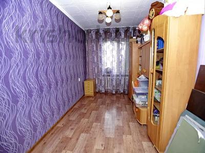 3-комнатная квартира, 57.6 м², 2/2 этаж, Северное Кольцо за 16.5 млн 〒 в Алматы, Жетысуский р-н — фото 19
