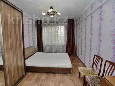 3-комнатная квартира, 57.6 м², 2/2 этаж, Северное Кольцо за 16.5 млн 〒 в Алматы, Жетысуский р-н — фото 6