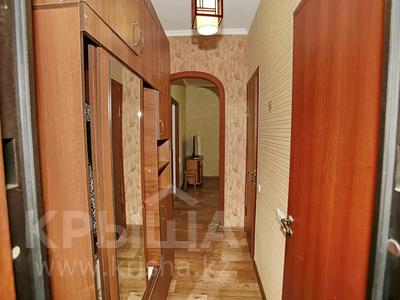 3-комнатная квартира, 57.6 м², 2/2 этаж, Северное Кольцо за 16.5 млн 〒 в Алматы, Жетысуский р-н — фото 10