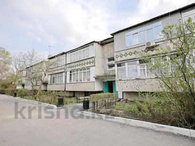 3-комнатная квартира, 57.6 м², 2/2 этаж, Северное Кольцо за 16.5 млн 〒 в Алматы, Жетысуский р-н — фото 26