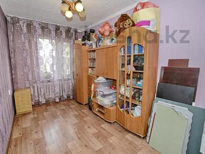 3-комнатная квартира, 57.6 м², 2/2 этаж, Северное Кольцо за 16.5 млн 〒 в Алматы, Жетысуский р-н — фото 7