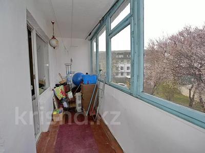 3-комнатная квартира, 57.6 м², 2/2 этаж, Северное Кольцо за 16.5 млн 〒 в Алматы, Жетысуский р-н — фото 9