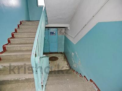 3-комнатная квартира, 57.6 м², 2/2 этаж, Северное Кольцо за 16.5 млн 〒 в Алматы, Жетысуский р-н — фото 22
