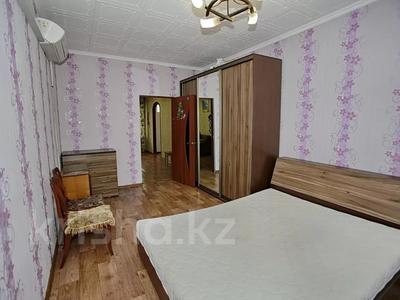 3-комнатная квартира, 57.6 м², 2/2 этаж, Северное Кольцо за 16.5 млн 〒 в Алматы, Жетысуский р-н — фото 5