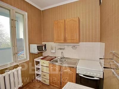3-комнатная квартира, 57.6 м², 2/2 этаж, Северное Кольцо за 16.5 млн 〒 в Алматы, Жетысуский р-н — фото 14